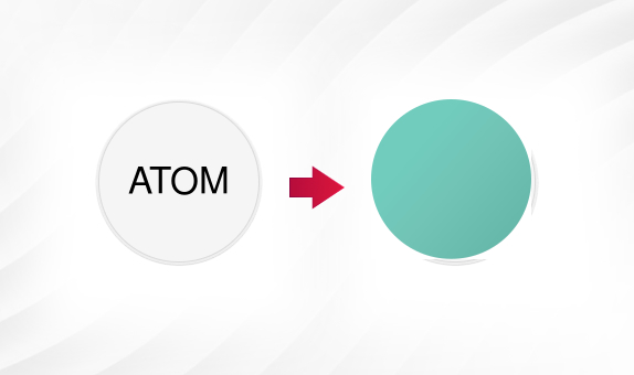 ATOM to TUSD png Convert