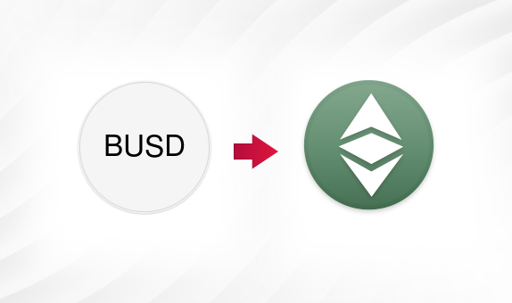 BUSD to ETC png Convert