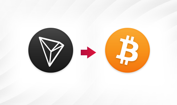 Tron's TRX added on Bithumb; TRX/BTC and TRX/USDT trading pairs now available on exchange