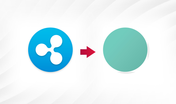 XRP to TUSD png Convert